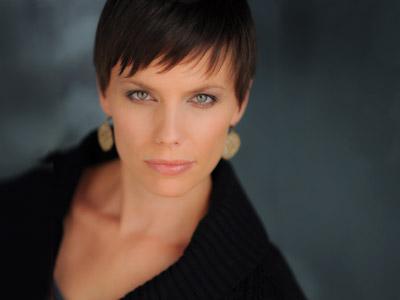 Shannon Kessler Dooley
