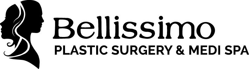 Bellissimo_Logos_REV