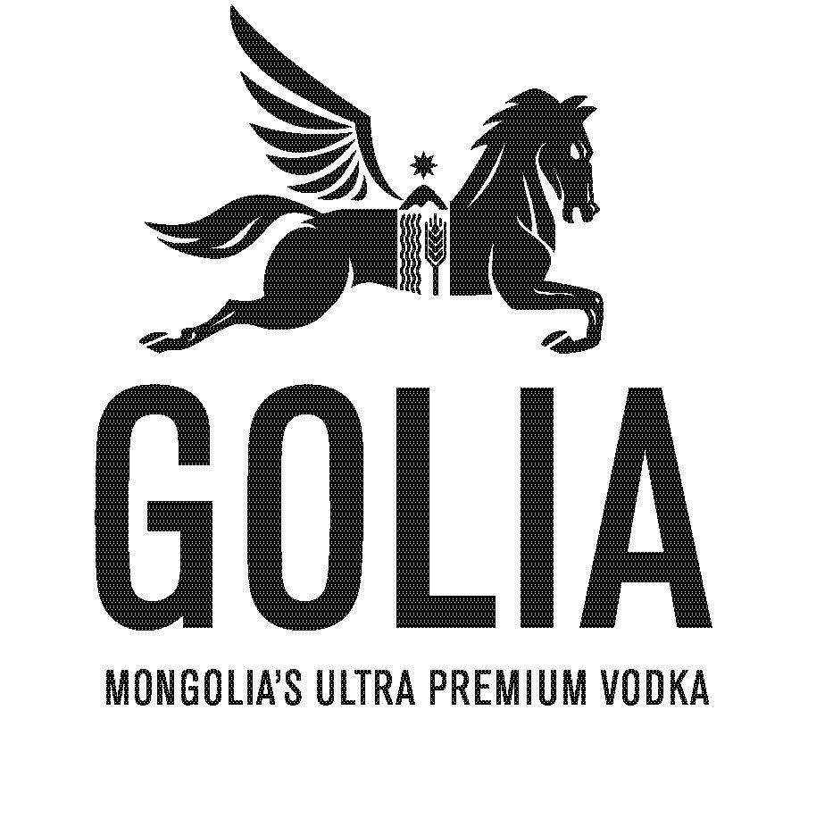 Golia copy