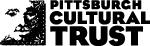 PCT logo black