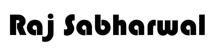 Raj logo copy