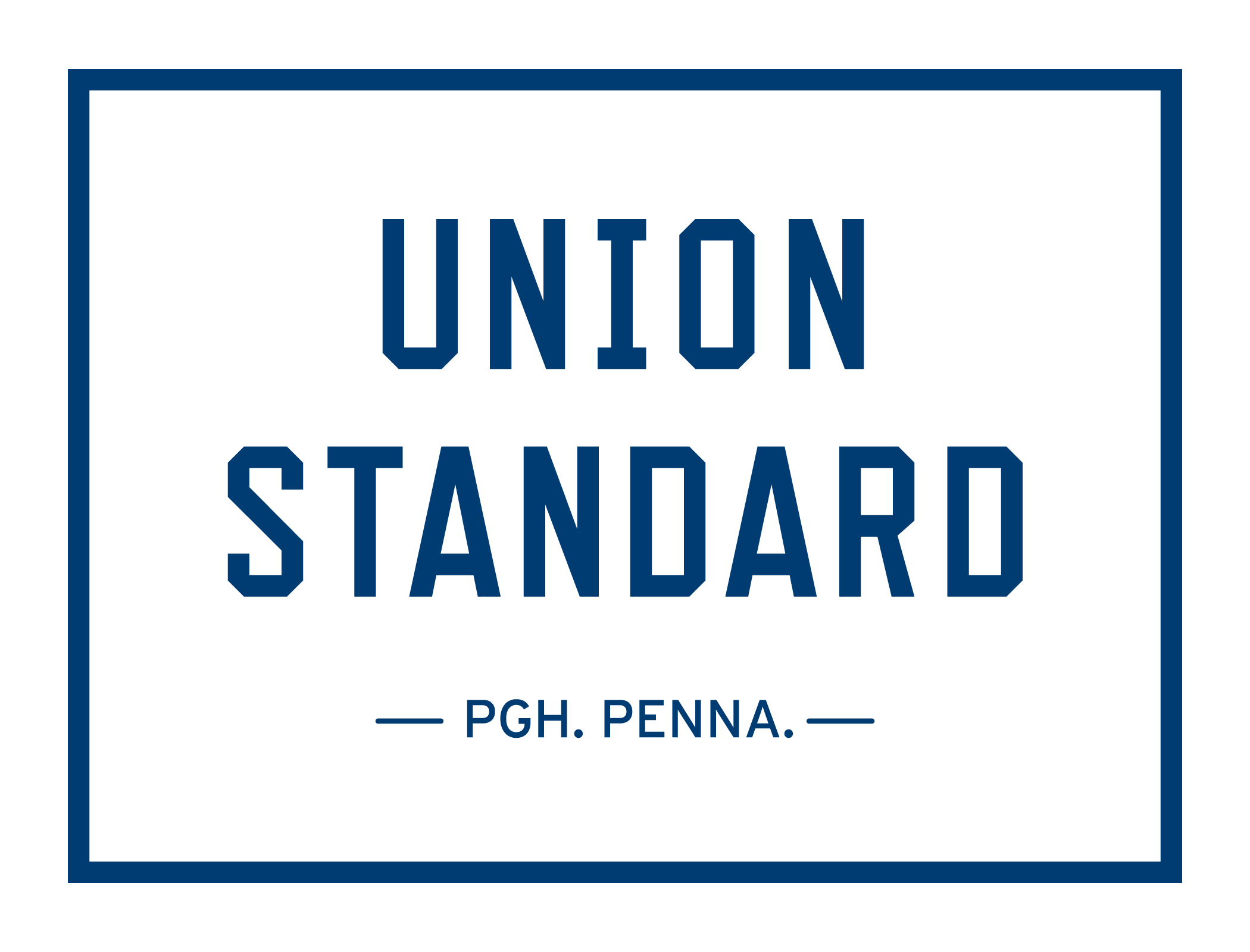 Union-Standard-Logo-Block-Box-Positive-RGB-541