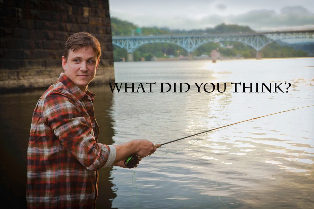 fishing_web_comments copy
