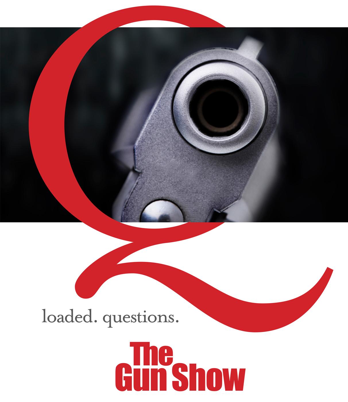 Quantum-Theatre-Gun-Show_BOOM_Websquare