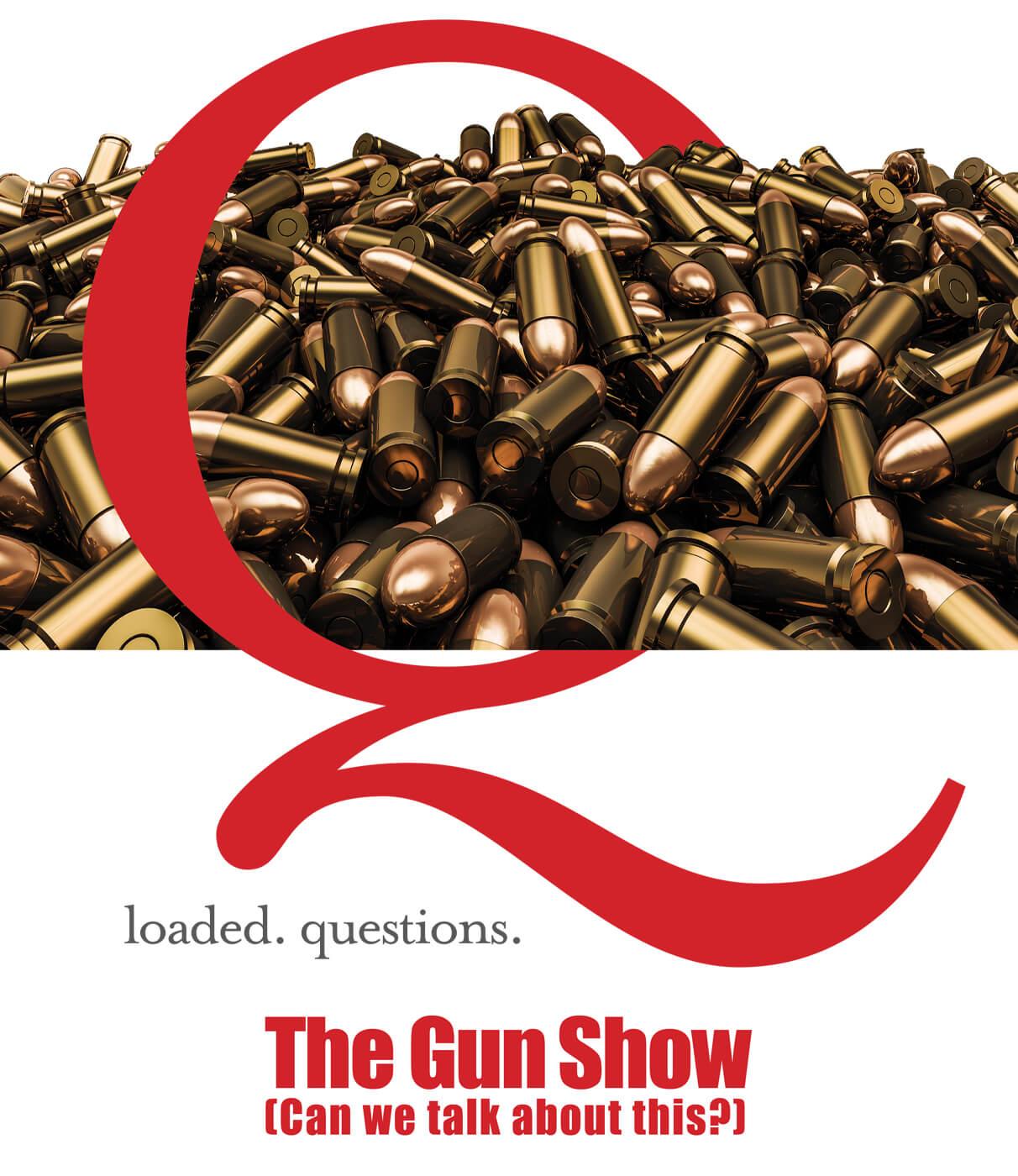 Quantum-Theatre-Gun-Show