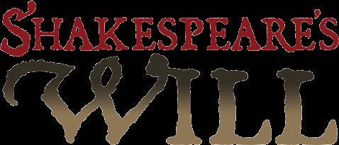 Quantum Theatre_Shakespeare's-Will-Web-Show-Title