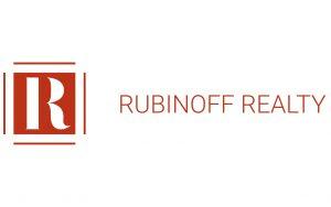 Rubinoff Realty Logo